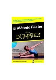 El Método Para Pilates Para Dummies