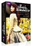 Pack Novela Romática : La Feria de las Vanidades + Tess de los D´ Urberville + Lorna Doone