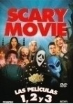 Pack Scary Movie
