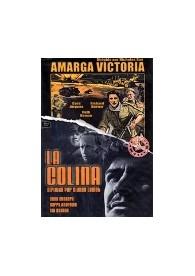 Amarga Victoria + La Colina