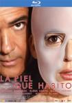 La Piel Que Habito (Blu-Ray)