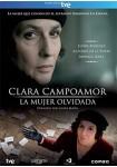 Clara Campoamor : La Mujer Olvidada