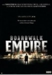 Boardwalk Empire : Primera Temporada Completa