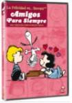 La Felicidad Es... Snoopy: Amigos Para Siempre