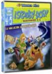 Scooby-Doo Misterios S.A. :temporada 1 - Vol. 4 Y 5