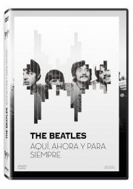 The Beatles Aquí, Ahora Y Para Siempre (1963 - 1970)