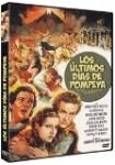 Los Últimos Días De Pompeya (1935) (Llamentol)