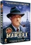 Pack Los Mejores Casos De Maigret