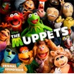 B.S.O. The Muppets CD (1)