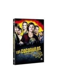 Los cocodrilos 2: Atacan de nuevo