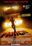 Pánico (2008)