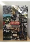 Pack La Segunda Guerra Mundial (Visual Guerra) 31 DVD