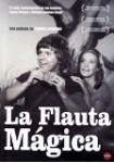 La Flauta Mágica (1975)