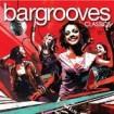 Bargrooves Clássics: Bargrooves CD (3)