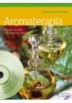 Aromaterapia ( Libro + DVD )