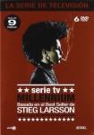 Pack Millennium: La Serie de Televisión (2012)