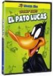 Looney Tunes : El Pato Lucas
