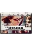 La Deuda (2010) (Ed. Horizontal)