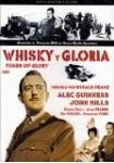 Whisky Y Gloria (La Casa Del Cine