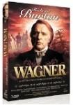 Wagner (Tony Palmer)