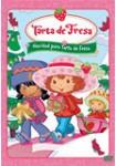 Tarta de Fresa: Navidad para Tarta de Fresa