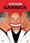 Garrick (Tricicle)