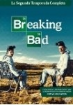 Breaking Bad - Segunda Temporada