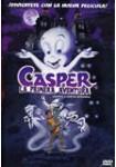 Casper La Primera Aventura