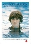 George Harrison : Living In The Material World (V.O.S)