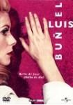 Belle de Jour (Bella de Día) Colección Studio Canal