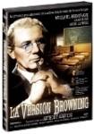 La Versión Browning (Regasa)