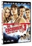 Los Cocodrilos 3 : Todos Para Uno