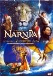 Las Crónicas De Narnia : La Travesía Del Viajero Del Alba