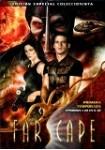 Farscape - Primera Temporada (Ed. Coleccionista)