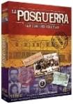 La Postguerra. Ilusiones Perdidas