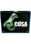 La Cosa (1982) (Edición Horizontal - Blu-ray)