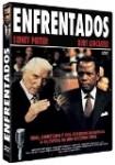 Enfrentados (1991) (Llamentol)