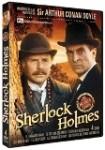 Los Mejores Casos De Sherlock Holmes - Vol. 1