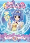 Jewelpet : Segunda Temporada - Vol. 3