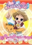 Jewelpet : Segunda Temporada - Vol. 5