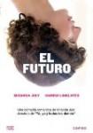 El Futuro (VERSIÓN ORIGINAL)
