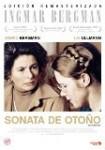 Sonata de otoño: Edición Remasterizada