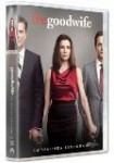 The Good Wife: Segunda Temporada