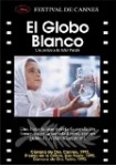 El Globo Blanco