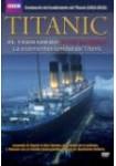 Titanic: El Verdadero Jack Dawson (BBC)