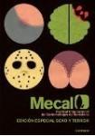 Festival Mecal: Edición Especial de Sexo y Terror