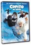 Copito de nieve (2012)
