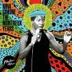Nina Simone: The Montreux Years CD(2)