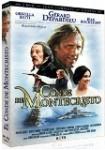 El Conde De Montecristo (1998) (Tv)