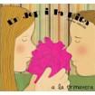 Primavera: En Jep I La Rita